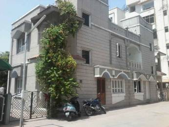 2700 sqft, 4 bhk Villa in Builder Project New C G Road, Ahmedabad at Rs. 18000