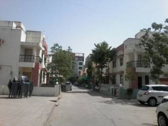 1800 sqft, 3 bhk Villa in Builder Project Neww CG Road, Ahmedabad at Rs. 14000