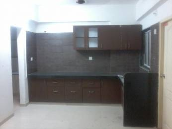 1800 sqft, 3 bhk Villa in Builder Project Motera, Ahmedabad at Rs. 12000