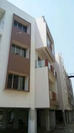 1766 sqft, 3 bhk Apartment in Mounthill Breeze Madhyamgram, Kolkata at Rs. 62.0000 Lacs
