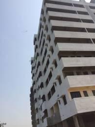 625 sqft, 1 bhk Apartment in Builder vedaarya homes butibori Buti Bori, Nagpur at Rs. 15.5000 Lacs