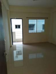 1200 sqft, 3 bhk IndependentHouse in Builder at tulsi vihar Jaitala Road, Nagpur at Rs. 53.0000 Lacs