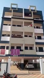 950 sqft, 2 bhk Apartment in Builder MANORATH MADHAV NAGRI Hingna Road, Nagpur at Rs. 26.5000 Lacs