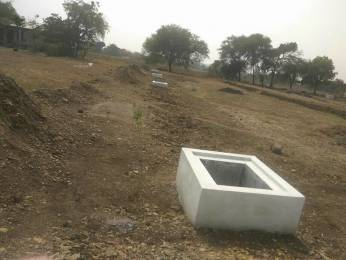 1208 sqft, Plot in Builder kalas 1 jamtha Jamtha, Nagpur at Rs. 14.3753 Lacs