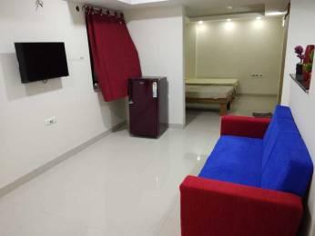 625 sqft, 1 bhk Apartment in Shreevelu Alaka Palazzo Poonamallee, Chennai at Rs. 8000