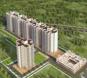 700 sqft, 2 bhk Apartment in  Ananda Sector 95, Gurgaon at Rs. 22.4600 Lacs