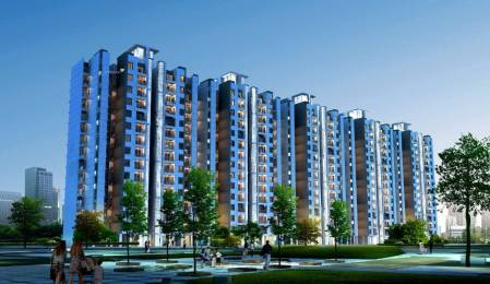 747 sqft, 2 bhk Apartment in Imperia Aashiyara Sector 37C, Gurgaon at Rs. 23.4450 Lacs