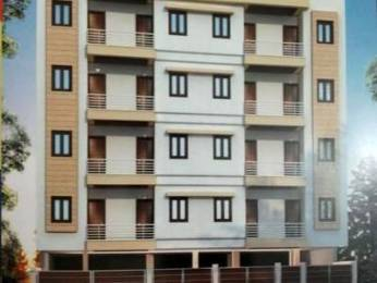 1100 sqft, 2 bhk BuilderFloor in Builder Project sector 15 part 2, Gurgaon at Rs. 58.0000 Lacs