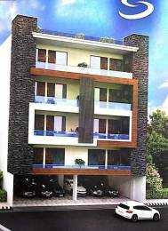 1200 sqft, 2 bhk BuilderFloor in Builder Project Sector 30, Gurgaon at Rs. 65.0000 Lacs