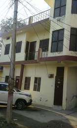 1000 sqft, 4 bhk Villa in Builder Project Haridwar Dehradun Road, Haridwar at Rs. 37.0000 Lacs