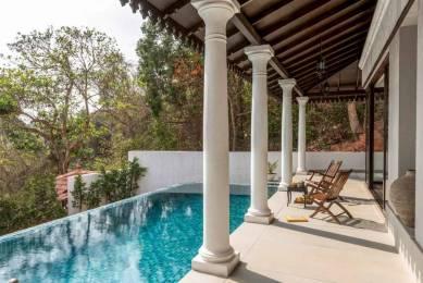 6297 sqft, 4 bhk Villa in Builder premium villas at saipem Pilerne, Goa at Rs. 6.2500 Cr