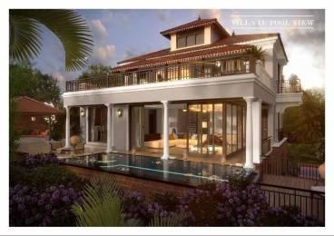 5345 sqft, 4 bhk Villa in Builder Elite Luxury villas at saipem Pilerne, Goa at Rs. 5.5000 Cr
