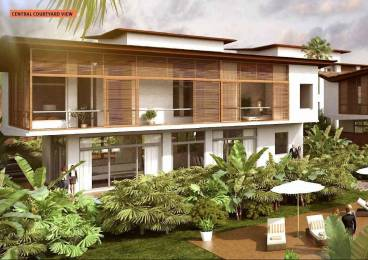3725 sqft, 3 bhk Villa in Builder PREMIUM VILLAS AT NERUL Nerul, Goa at Rs. 5.7500 Cr