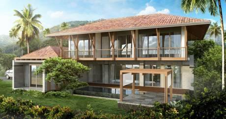 3380 sqft, 3 bhk Villa in Builder RESORT VILLAS AT NERUL Nerul, Goa at Rs. 4.0560 Cr