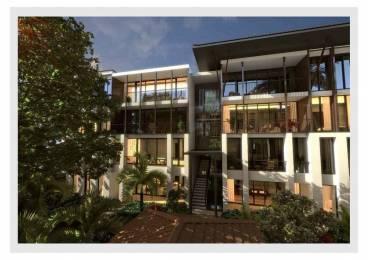 921 sqft, 1 bhk Apartment in Builder premium 1bhk suit rooms Candolim, Goa at Rs. 94.0000 Lacs