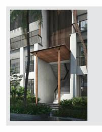 877 sqft, 1 bhk Apartment in Builder 1bhk suit rooms Candolim, Goa at Rs. 92.0000 Lacs