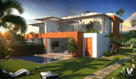 3450 sqft, 3 bhk Villa in Builder LUXURIOUS VILLAS FOR SALE Vagator, Goa at Rs. 3.5000 Cr