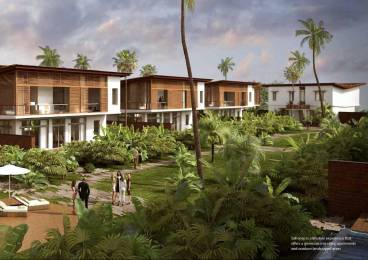 4196 sqft, 3 bhk Villa in Builder RESORT VILLAS AT NERUL Nerul, Goa at Rs. 5.7500 Cr