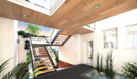 1492 sqft, 2 bhk Apartment in Builder premium 2bhk3bhk pent houses for sale Nerul, Goa at Rs. 1.4500 Cr