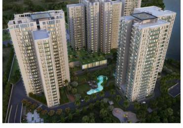 4790 sqft, 4 bhk Apartment in Builder premium 4bhk flats for sale Hebbal, Bangalore at Rs. 5.4000 Cr