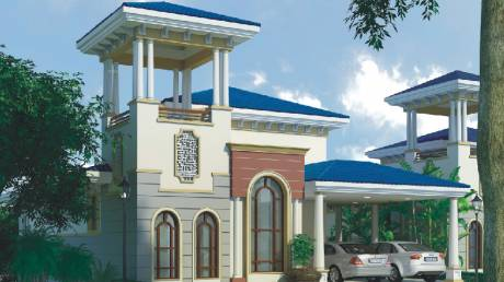 4100 sqft, 3 bhk Villa in Builder independant villas for sale Sancoale, Goa at Rs. 2.5000 Cr