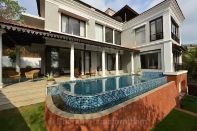 5345 sqft, 4 bhk Villa in Builder luxury 4bhk villas for sale Pilerne, Goa at Rs. 5.5000 Cr