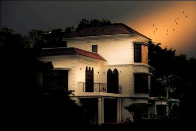 5343 sqft, 4 bhk Villa in Builder luxury villas for sale Porvorim, Goa at Rs. 5.1000 Cr