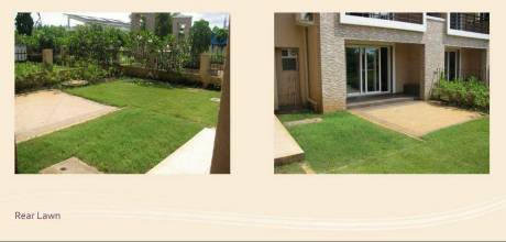 1313 sqft, 2 bhk Apartment in Builder 2bhk flats for sale at old goa church Old Goa Road, Goa at Rs. 68.0000 Lacs