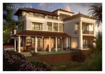 6297 sqft, 4 bhk Villa in Builder premium 4bhk luxury villas for sale Pilerne, Goa at Rs. 6.2500 Cr