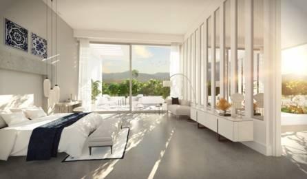 3450 sqft, 3 bhk Villa in Builder premium 3bhk villas for sale Vagator, Goa at Rs. 3.2500 Cr