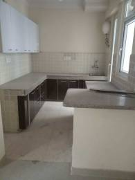 1300 sqft, 2 bhk Apartment in The Antriksh Heights Sector 84, Gurgaon at Rs. 14000