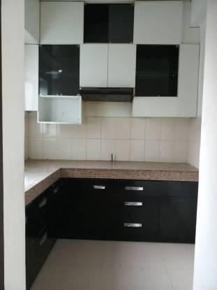 925 sqft, 2 bhk Apartment in Vatika Emilia Floors Sector 82, Gurgaon at Rs. 11000