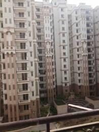 1185 sqft, 3 bhk Apartment in Ramprastha The Atrium Sector 37D, Gurgaon at Rs. 14000