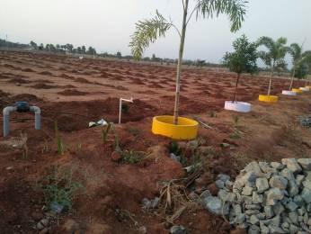 2223 sqft, Plot in Mudra Resorts And Farm Land Gundrampalli, Hyderabad at Rs. 5.4315 Lacs