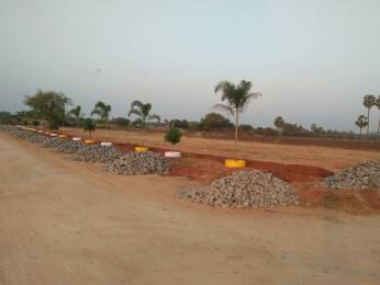 242 sqft, Plot in Mudra Resorts And Farm Land Gundrampalli, Hyderabad at Rs. 5.3000 Lacs