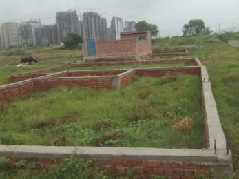 900 sqft, Plot in Builder shree nayak vihar Noida Phase II, Noida at Rs. 11.0000 Lacs
