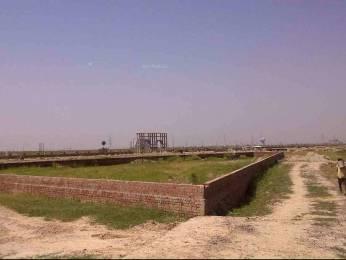 4860 sqft, Plot in Builder shree nayak vihar Noida Phase II, Noida at Rs. 6.6000 Lacs