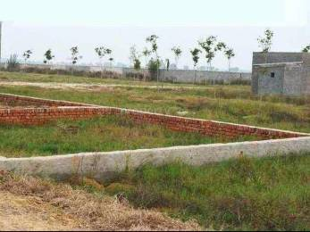 630 sqft, Plot in Builder shree nayak vihar Noida Phase II, Noida at Rs. 7.7000 Lacs
