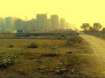 900 sqft, Plot in Builder Shree nayak vihar Bhangel, Noida at Rs. 11.0000 Lacs