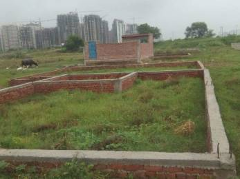 450 sqft, Plot in Builder Shree nayak vihar Bhangel, Noida at Rs. 5.5000 Lacs