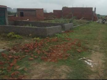 540 sqft, Plot in Builder Shree nayak vihar Bhangel, Noida at Rs. 5.5000 Lacs
