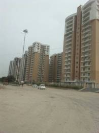 810 sqft, Plot in Builder Shree nayak vihar Bhangel, Noida at Rs. 9.5000 Lacs