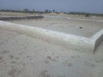 450 sqft, Plot in Builder shree nayak vihar Techzone 4, Noida at Rs. 2.5000 Lacs