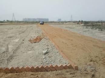 1800 sqft, Plot in Builder shree nayak vihar Techzone 4, Noida at Rs. 10.0000 Lacs