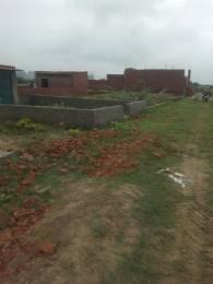 900 sqft, Plot in Builder shree nayak vihar Silver City, Noida at Rs. 11.0000 Lacs