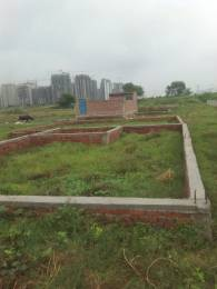 450 sqft, Plot in Builder shree nayak vihar Silver City, Noida at Rs. 5.5000 Lacs