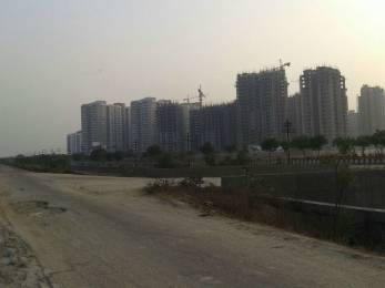 810 sqft, Plot in Builder shree nayak vihar Sector 143, Noida at Rs. 9.0000 Lacs