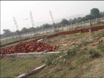 540 sqft, Plot in Builder shree nayak vihar Sector 143, Noida at Rs. 6.6000 Lacs
