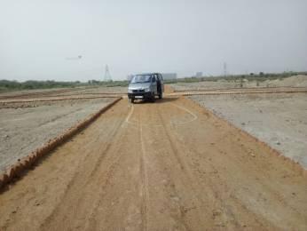 450 sqft, Plot in Builder Shree nayak Vihar Sector 152, Noida at Rs. 2.5000 Lacs
