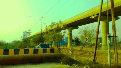 810 sqft, Plot in Builder Shree nayak Vihar Sector 152, Noida at Rs. 4.0000 Lacs